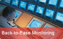 Back-to-Base-Monitoring